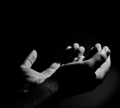 http://riyadhohayatkursi.files.wordpress.com/2012/09/rahasia-kekuatan-dan-keajaiban-terapi-doa-berdoa-doa-riyadhohayatkursi-com-riyadhohayatkursiwordpress-com-terapi-doa-sedekah-rezeki-peluang-usaha-peluang-bisnis.png