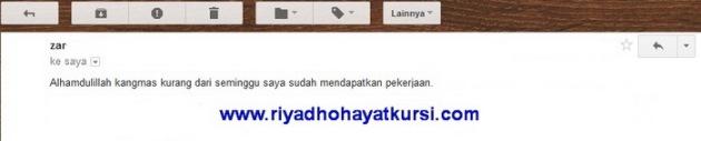 amalan-doa-riyadhoh-ayat kursi-rezeki-rejeki-hajat-usaha-bisnis-lowongan-kerja-pekerjaan-loker-www.riyadhohayatkursi.com