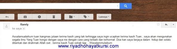 ayat-kursi-ayat kursi-ucapan-terima-kasih-www.riyadhohayatkursi.com