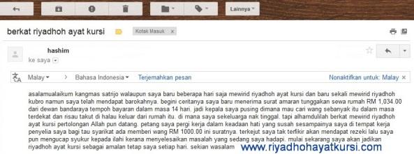 ayat kursi-ayat kursy-ayat qursi-ayat qursy-testimoni-www.riyadhohayatkursi.com