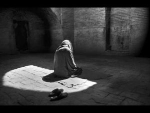 Ilmu Al Hikmah-Ilmu Hikmah-riyadhohayatkursi.com-riyadhohayatkursi.wordpress.com-
