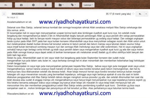 testimoni-rezeki-rejeki-bisnis-usaha-perniagaan-dagang-jualan-mudah-lancar-sukses-berhasil-laris-ayat kursi-www.riyadhohayatkursi.com