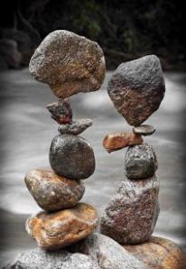 kunci hidup-kunci kehidupan-keseimbangan hidup-www.riyadhohayatkursi.com