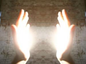mukjizat-Allah-SWT-mu'jizat-www.riyadhohayatkursi.com