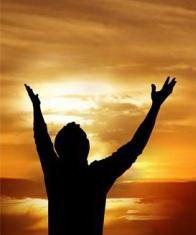 sukses modal gratis dari Allah-riyadhohayatkursi.wordpress.com