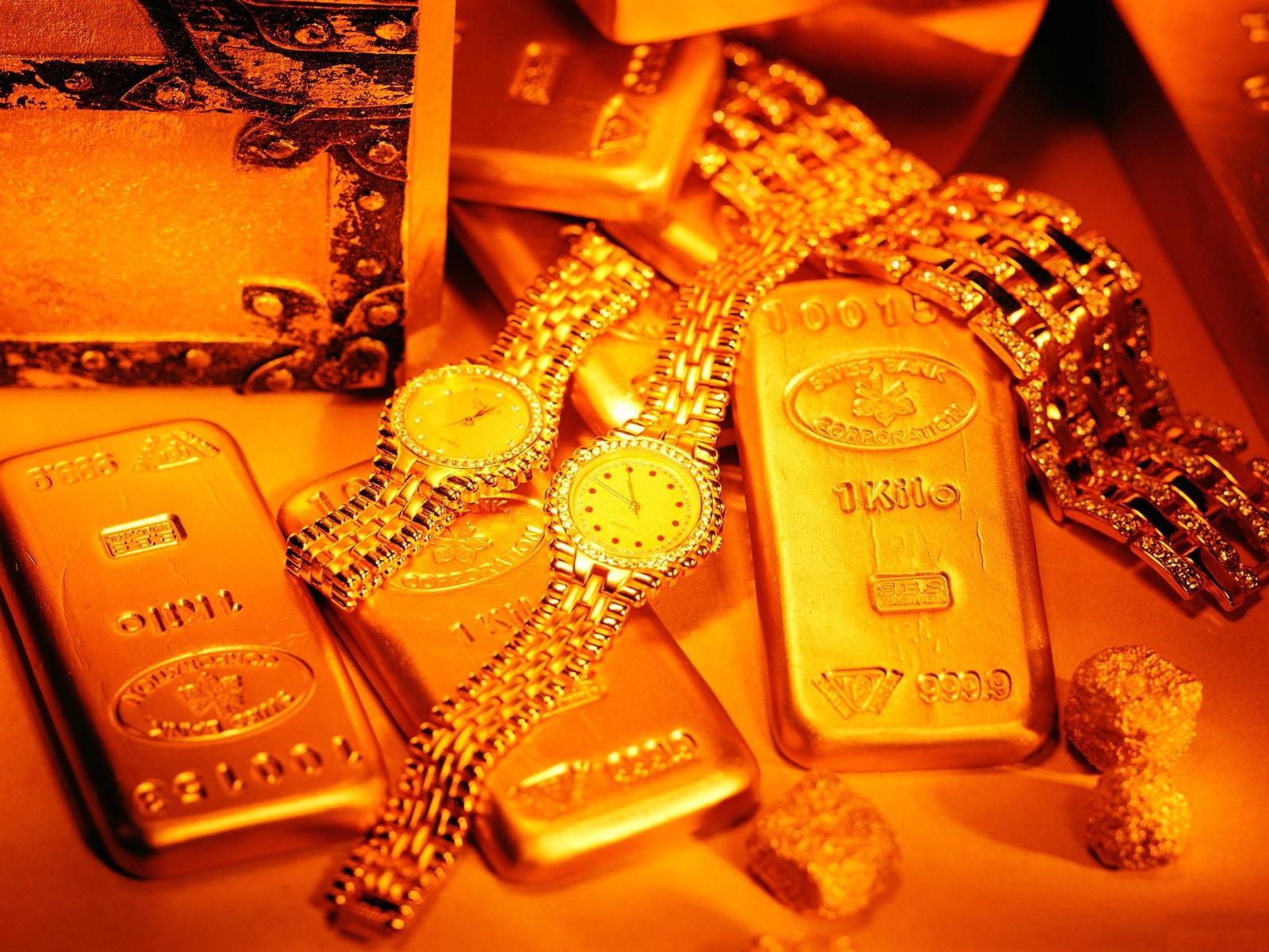 обои на рабочий стол деньги золото и кристаллы скачать бесплатно № 8695 без смс
