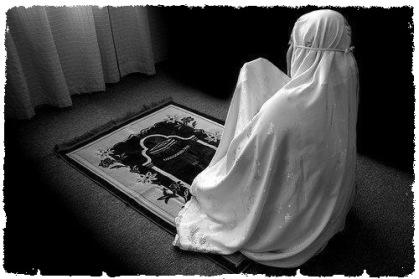 bacaan-arab-arti-doa sapu jagat-doa sapu jagad-riyadhohayatkursi.wordpress.com