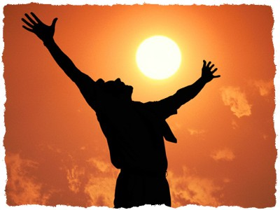 depresi-stress-frustasi-risau-galau-gundah-gulana-mental-kejiwaan-beban-hidup-masalah-hidup-wabah-penyakit-hidup-sukses-riyadhohayatkursi.wordpress.com