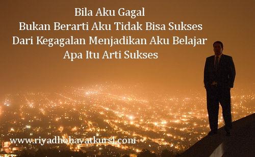 orang sukses-success man-success woman-menjadi orang sukses-motivasi sukses-tips sukses-cara sukses-www.riyadhohayatkursi.com